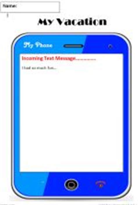 Short Essay on Telephone - PreserveArticlescom