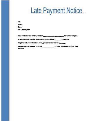 BCG Cover Letter Full Time Entry-level consultant