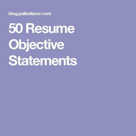 Sample Resume Entry Level Management Consultant