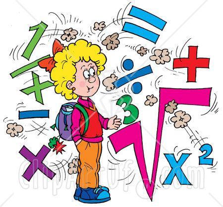 A level math coursework