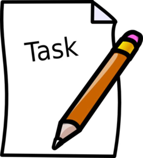 Essay writing on evolution of management