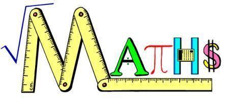 Course Descriptions Department of Mathematics & Statistics