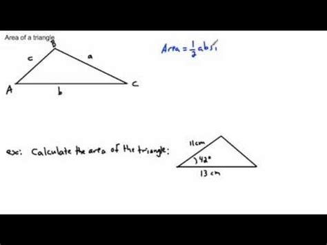 Mathematics Courses - Free Math School Training Online