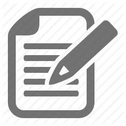 Evolution of Human Resources Management - Essay